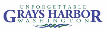Unforgettable Grays Harbor